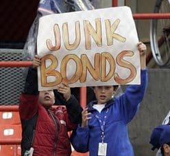 junk-bond-yields