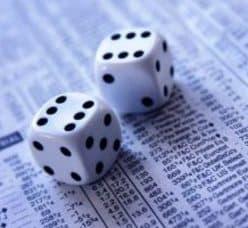 junk-bonds-safe-bet
