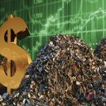 Junk Bonds -Do You Have The Stomach For Them?
