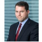 BlackRock's Leland Hart Talks Floating Rate Loans