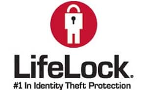 LifeLock (LOCK)