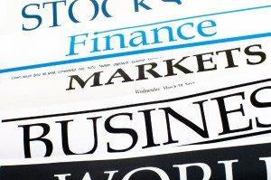 markets-business-news-paper-ss