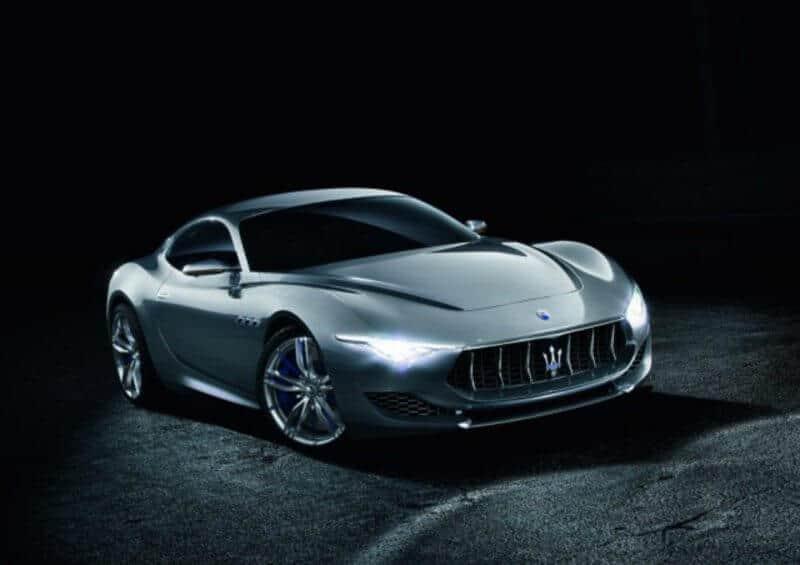 maserati-alfieri-concept-car-800x565