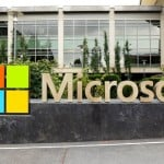 Microsoft Corporation (MSFT) Equal Pay Data Doesn't Tell Whole Story