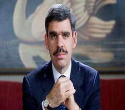 mohamed el erian