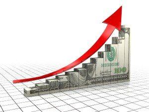 Venture Capitalist Guide & Info