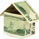 This Homebuilder Bond Yields Well Over 6%