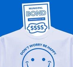 muni-bonds