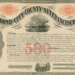 Municipal-to-Treasury Yield Ratios Signal Value