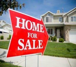 municpal bonds real estate
