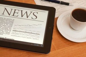 news-on-tablet-ss
