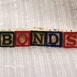Today's Top Bond Market Stories — January 26th