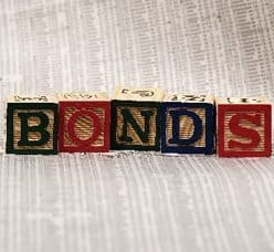not-all-bonds-are-bad