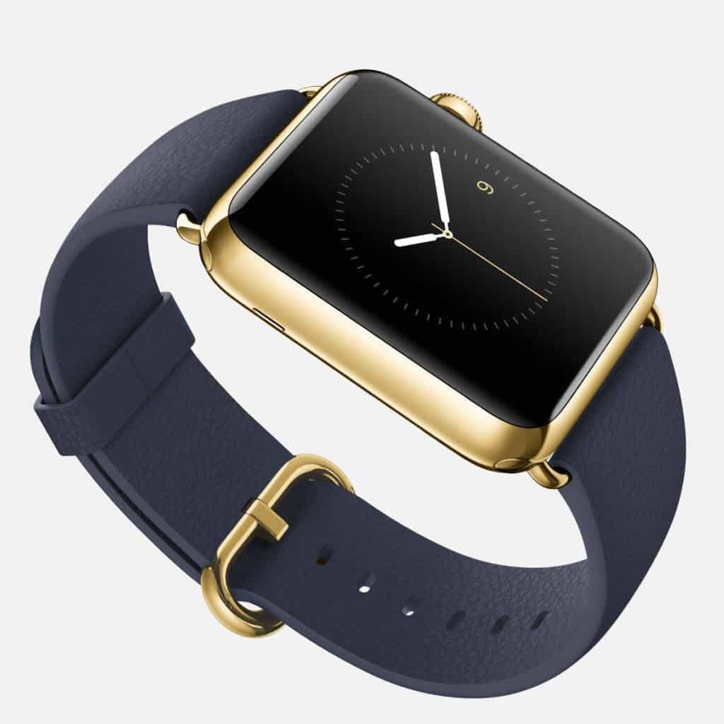 og_apple_watch_edition
