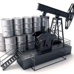 United States Oil Fund LP (ETF) (NYSEARCA:USO) Busted By OPEC Bulge