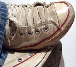 old_tennis_shoes