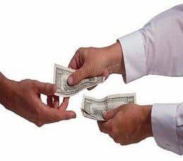 peer to peer lending returns