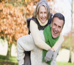 pensioner bonds