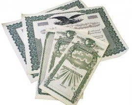 the end of paper savings bonds