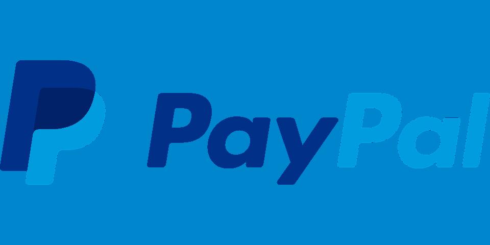Paypal Holdings Inc (NASDAQ:PYPL)