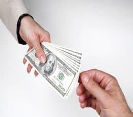 peer to peer loans