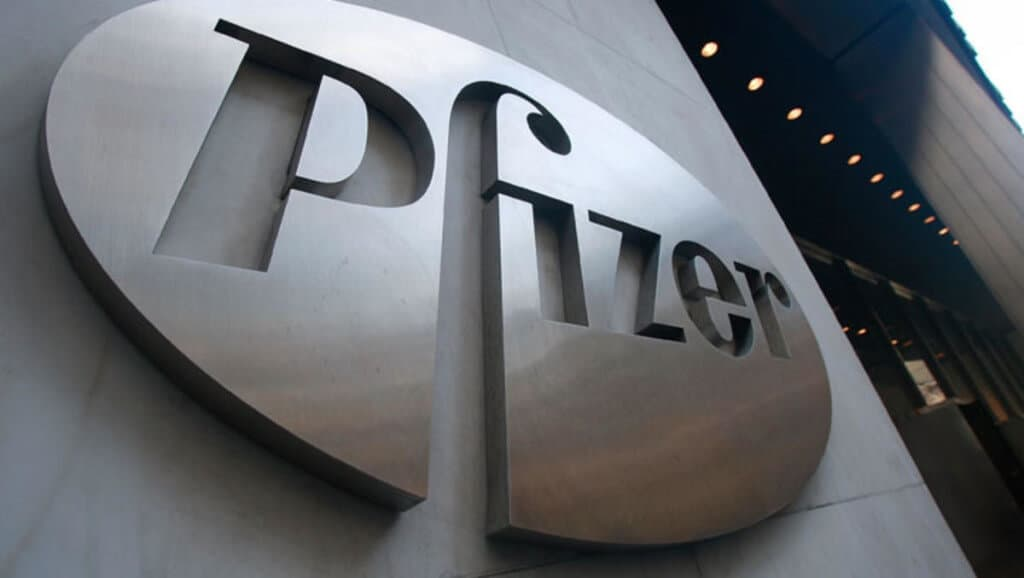 Introducing PfizerKline : Deutsche Bank Analyst Suggestion Spurs