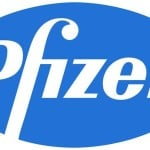 Pfizer Inc. (NYSE:PFE) Buys BIND's Assets