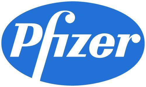 pfizer (NYSE:PFE)