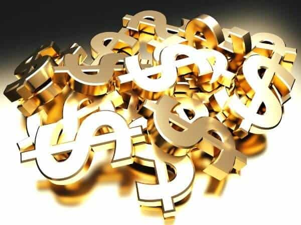 pile-of-gold-dollar-signs-ss