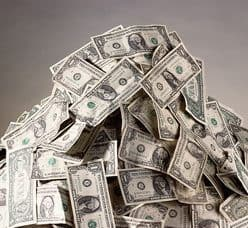pile_of_dollars