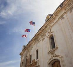 puerto-rico-rate-cut