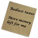 taxable, tax deferred, and tax exempt