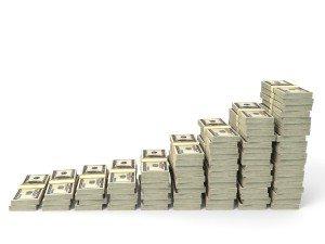 rising-stacks-of-dollars-ss