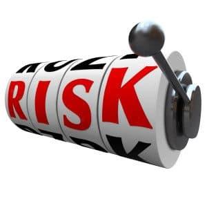 risk-slot-ss