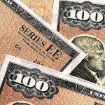 Tips for Buying Savings Bonds