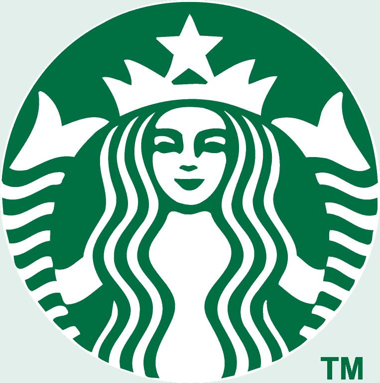Starbucks Corporation (NASDAQ:SBUX)