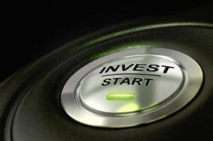 How to Start Investing...