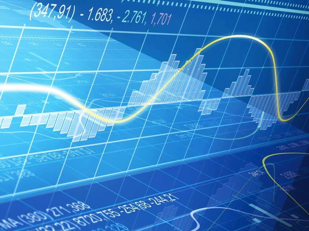 stock-chart-1-ss