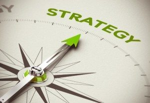 strategy-compass-ss