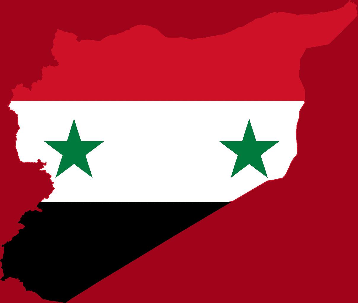 Syria economy