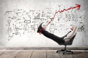 Bond investment strategies
