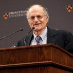 I Know Where CD rates will be in 2015! Why Doesn't Nobel Laureate Thomas Sargent