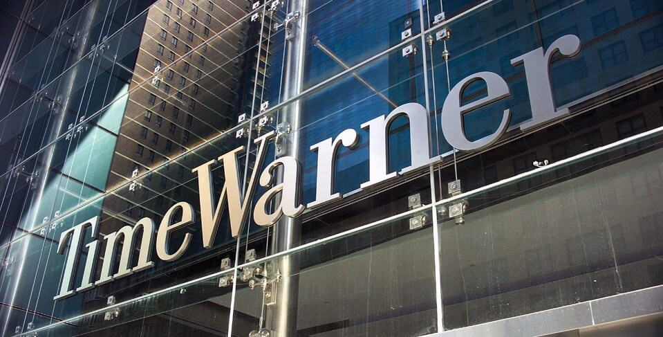 time warner charter communications