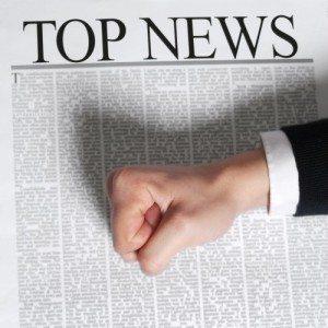 top-news-3-ss