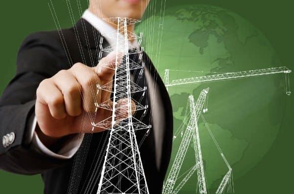 utility bonds