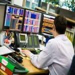 Bond Market Research: Which Broker is Best?