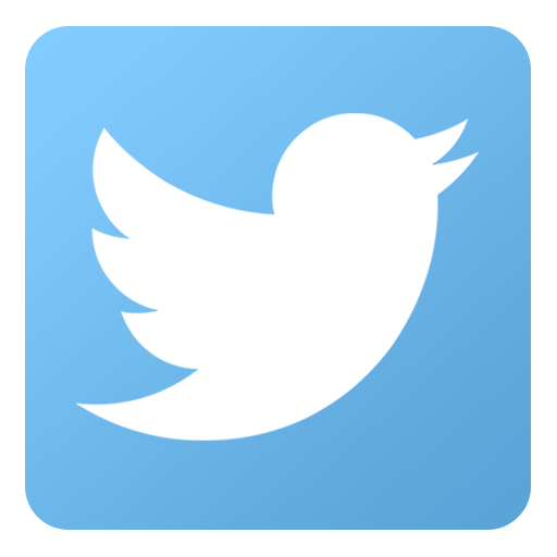 Twitter Inc (NYSE:TWTR) Walt Disney Co (NYSE:DIS)