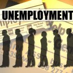 The True U.S. Unemployment Rate Is About 11.3%