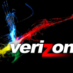 Verizon AOL deal