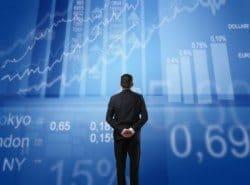 Bond Market long and wrong